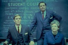 Image of: Villains Dean Wormer At The Student Council Court Hearing Christopher Novack Animal House Do210 47 Best Animal House Images Images Animal House Pet Store