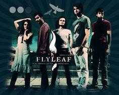 Google Image Result for http://images1.fanpop.com/images/image_uploads/Flyleaf-flyleaf-1129337_1280_1024.jpg