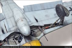 Die Luftwaffe im Modell: Hans Dortenmann's Focke Wulf Fw 190 Luftwaffe, Vw Bus, Auto Union 1000, Wiking Autos, Focke Wulf Fw 190, Model Airplanes, Plastic Models, Scale Models, Fighter Jets
