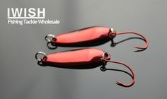 Ice Fishing Lures, Fishing Kit, Gone Fishing, Fishing Tackle, Hunting, Camping, Pisces, Art, Campsite