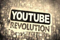 Youtube Devrimi - Youtube Revolution