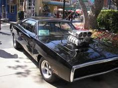 sometimes they come back 39 55 chevy car movies movie cars pinterest movie cars dream. Black Bedroom Furniture Sets. Home Design Ideas