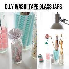 washi tape ideas - Google 検索