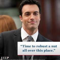 veep amy and dan dating quotes