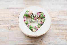 008 Ringkissen-Holz Hochzeit