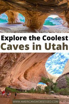 Utah Vacation, Utah Adventures, Utah Hikes, Beautiful Places To Travel, Romantic Travel, To Infinity And Beyond, Road Trip Usa, Usa Roadtrip, Angeles