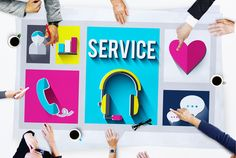 How to Choose the Best Customer Support Options for your Ecommerce Website: http://www.providesupport.com/blog/how-to-choose-the-best-customer-support-options-for-your-ecommerce-website/ #custserv #custexp
