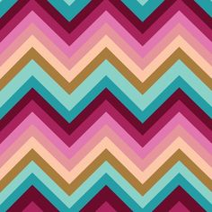 Image via We Heart It #colors #backgrounds