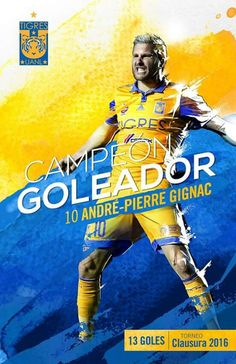 54337778a65 40 Best André Gignac   Romain Alessandrini images in 2019