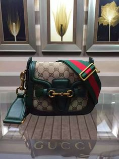 gucci Bag, ID : 44927(FORSALE:a@yybags.com), gucci oversized handbags, gucci cheap backpacks for girls, gucci head, gucci shop online sale, gucci camping backpack, gucci men briefcase, gucci discount backpacks, gucci best handbags, gucci hiking backpack, gucci de gucci, sale gucci bags, gucci inexpensive handbags, la gucci #gucciBag #gucci #gucci #pouch