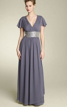 mother of the bride dress!!