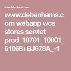 www.debenhams.com webapp wcs stores servlet prod_10701_10001_61068+BJ678A_-1