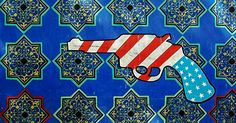 America's Looming War with Iran: What You're Not Being Told