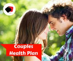 Do Couples Have To Buy The Same Level Health Plan?