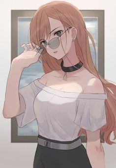 Marvelous Learn To Draw Manga Ideas. Exquisite Learn To Draw Manga Ideas. Kawaii Anime Girl, Manga Kawaii, Pretty Anime Girl, Girls Anime, Beautiful Anime Girl, Anime Art Girl, Anime Girl Drawings, Anime Chibi, Manga Anime