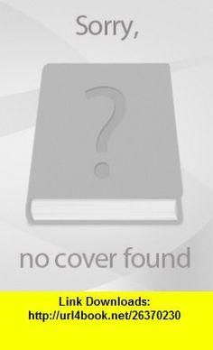 Genealogical Atlas of England  Wales David Gardner ,   ,  , ASIN: B001CJOMM0 , tutorials , pdf , ebook , torrent , downloads , rapidshare , filesonic , hotfile , megaupload , fileserve
