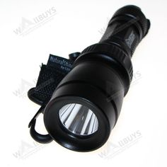 YEZL Q1 CREE Q5 WC 6700K LED 250 Lumens 5-mode High power diving flashlight(1X18650)  Descriptions:    * Brand: YEZL    * Model: Q1    * Emitter: CREE Q5 WC    * Color BIN: White    * Color temperature: 6700K    * Case Material: Durable Aerospace Grade Aluminum    * Case Color: Black    * Lens: Anti-shattering ultra clear lens, anti-scratching and anti-slip     * Reflector: Aluminum Smooth/SMO Reflector     * Luminous Flux: 250 Lumens    * Runtime: High; Mid;Low