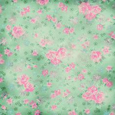www.freeprettythingsforyou.com wp-content uploads 2016 03 Free-Vintage-floral-Digital-Scrapbooking-Paper-by-FPTFY-4.jpg