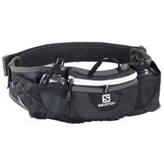 XR ENERGY BELT - Belts - Bags & packs - Trail Running - Salomon Usa