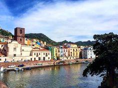 by http://ift.tt/1OJSkeg - Sardegna turismo by italylandscape.com #traveloffers #holiday | Rainbow creek  #bosa #sardegna #sardinia #sea #spring #instalike #love #instagood #igers #fashion #beautiful #selfie #italy #igersardegna #volgosardegna #stintino #baunei #colorful #alghero #santantioco #lanuovasardegna #instamood #formentera #loves_sardegna #nizza #orosei #sttropez #vsco #world #landscape Foto presente anche su http://ift.tt/1tOf9XD | March 30 2016 at 12:41AM (ph ilcasu )…