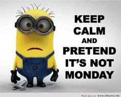 If you are search for Top Best Funny Minions Quotes and Pictures you've come to the right place. We have 17 images about Top Best Funny Minions Quotes and Pictures. Amor Minions, Cute Minions, Minion Jokes, Minions Quotes, Minions Minions, Minion Sayings, My Minion, Minion Friday, Purple Minions