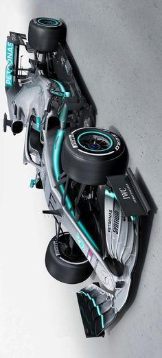 Presentation of the new Mercedes Formula 1 car of Description of functions, technics and the opinions of Lewis Hamilton and Valtteri Bottas. Mclaren Formula 1, Formula 1 Car, F1 Mexico, New Mercedes Amg, Grand Prix, Valtteri Bottas, Amg Petronas, Porsche Motorsport, F1 Racing