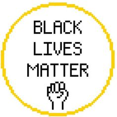 Diy Arts And Crafts, Crafts To Make, Cross Stitch Designs, Cross Stitch Patterns, Cross Stitch Embroidery, Embroidery Patterns, Love Matters, Dmc Floss, Inspire Me