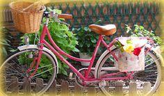 ENTRELAZOS, de tela y amistad.: PIÑON FIJO, Alforjas Cycle Saddle Bag, Saddle Bags, Bike Bag, Bicycle, Tela, Riding Bikes, Upcycle, Fixed Gear, Friendship