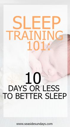 No-cry sleep training for babies and toddlers. This sleep training schedule is great for parents who don't want their baby to cry it out. This is a easy sleeo training method that really works and helps your baby get into a good routine. Baby Schlafplan, Get Baby, Getting Baby To Sleep, Sleep Training Methods, Training Schedule, Crying It Out Method, Bebe 1 An, Baby Sleep Schedule, Young Baby