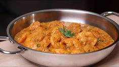 Indian Food Recipes, Ethnic Recipes, Shrimp, Curry, Curries, Indian Recipes