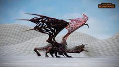 Gabriele Coen - Total War: Warhammer - Animation Reel 2017 on Vimeo