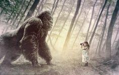 How to Edit Large Video Files on Windows 10 King Kong, Guerilla Marketing, Affiliate Marketing, Lamma Island, Effective Marketing Strategies, Little Girl Photos, Beautiful Park, Concrete Jungle, Guerrilla Marketing