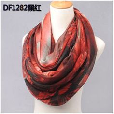 2016 high quality WOMAN SCARF cotton voile polyester scarves solid warm autumn and winter scarf shawl printed free shipping