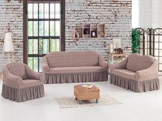 Jakarlı koltuk örtüsü model ve fiytları için bizimle iletişime geçebilirsiniz. Outdoor Furniture Sets, Outdoor Decor, Model, Home Decor, Decoration Home, Room Decor, Scale Model, Home Interior Design