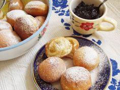 Pretzel Bites, Muffin, Bread, Breakfast, Food, Morning Coffee, Eten, Cupcakes, Muffins