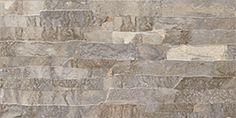 Trezzo Marfil - Fachaletas Hardwood Floors, Flooring, Tile Floor, Sweet Home, Exterior, Crafts, Home, Natural Texture, Ivory