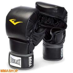 Everlast MMA Sparring handsker