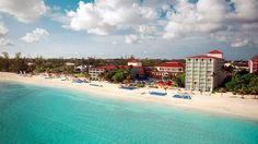 7 Cool Things To Do in New Providence Island, Bahamas