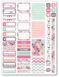https://www.etsy.com/listing/275107792/pastels-functional-kit-planner-stickers