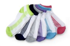 Boys MTA Socks (available only in stores) Click image to see weekly ad