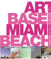 Art Basel Miami Beach