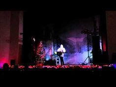 Concert de colinde la Cugir _ 1