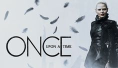 "Viciados Nas Séries: Once Upon a Time - Trailer ""A Whole New Realm"""