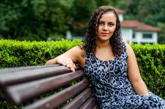 Dia 12 - Retrato #Desafio #30DiasDeFotografia #JardimBotânico #SãoPaulo