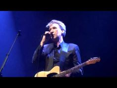 Frank Boeijen - Schelpen in het Zand - YouTube