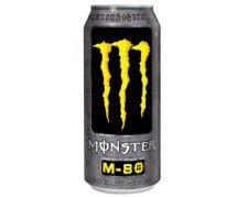 Carbonated Fruit Energy Drink with Taurine, L-Carnitine, Caffeine, Ginseng and B Vitamins with Sugars and Sweetener. American Drinks, Monster Energy, Snacks, Canning, Monsters, Juice, Pretty, Home Canning, Juice Fast