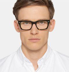 d9ba6b38324 Men s Designer Glasses