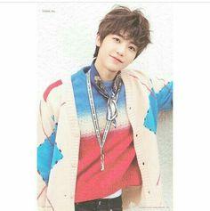 Jaemin comeback.  #jaemin #nct