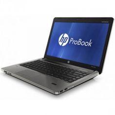 "HP ProBook 4540s 15.6""HD Core i3 Notebook"