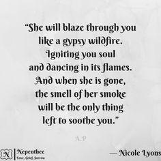 #love #quotes #memories